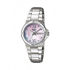 Casio Sheen Ladies Fashion Dress Watch